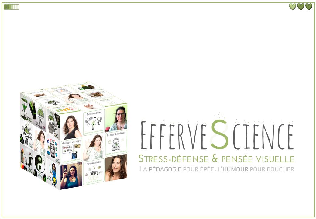 PortfolioEfferveScience2021p1