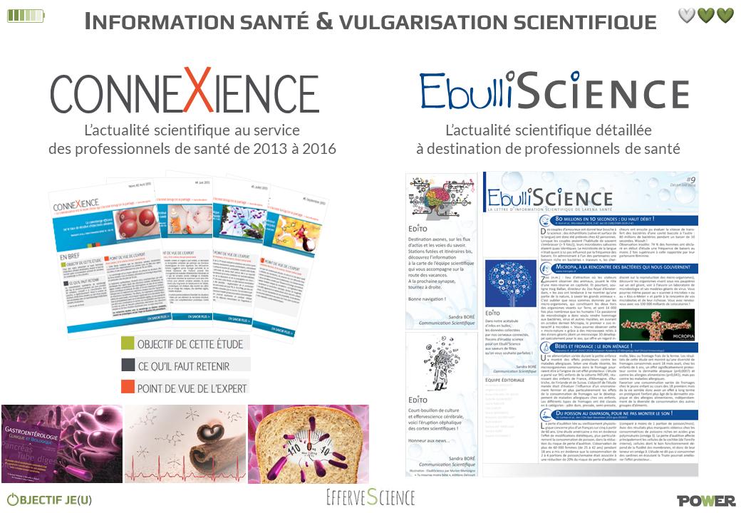 PortfolioEfferveScience2021p18