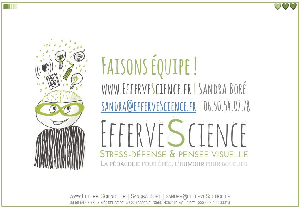 PortfolioEfferveScience2021p28