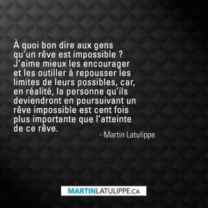 20160318-Martin-PoursuivreSesReves