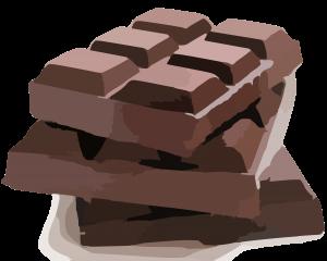 ClckrFreeVectorImagesPixabay-Bar-chocolate-306132_960_720