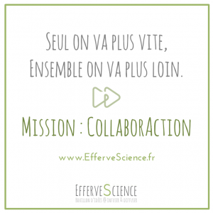 MissionCollaborAction