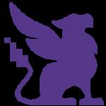 habitica-logo-icon