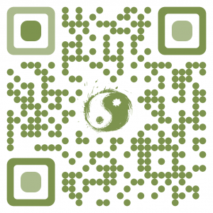 QR code groupe Stress Fighters EfferveScients