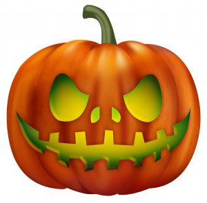 free-halloween-2013-pumpkin-psd1