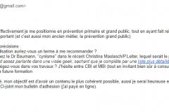 AFBO mail 3