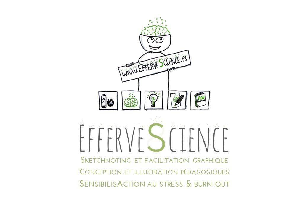 EfferveSciencePortfolio2019p1