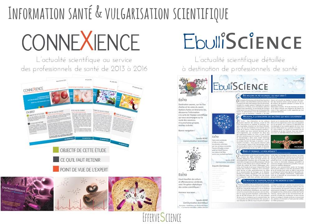 EfferveSciencePortfolio2019p14