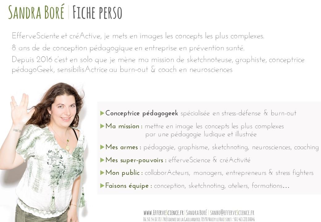 EfferveSciencePortfolio2019p2