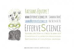 EfferveSciencePortfolio2019p28