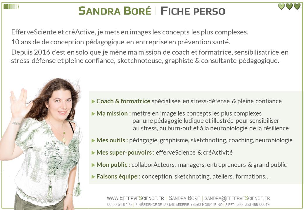 PortfolioEfferveScience2021p2