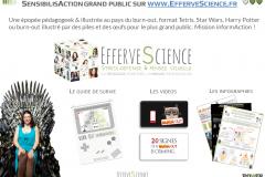 PortfolioEfferveScience2021p10