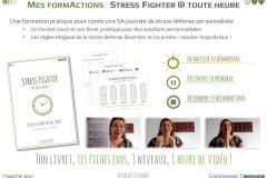 PortfolioEfferveScience2021p14