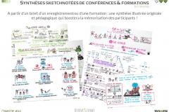 PortfolioEfferveScience2021p23