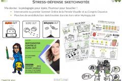 PortfolioEfferveScience2021p24