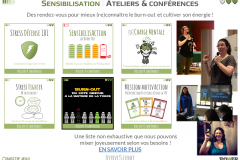 PortfolioEfferveScience2021p5