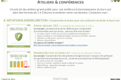 PortfolioEfferveScience2021p6