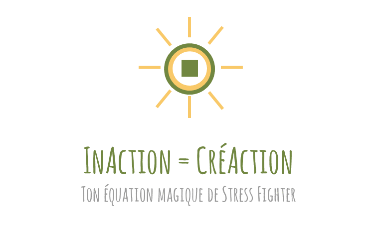 InAction = CréAction