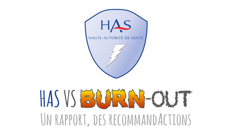 RecommendActions VS Burn-out
