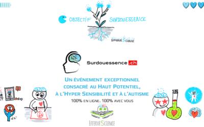 Surdouessence 2.0 : mission intégrAction